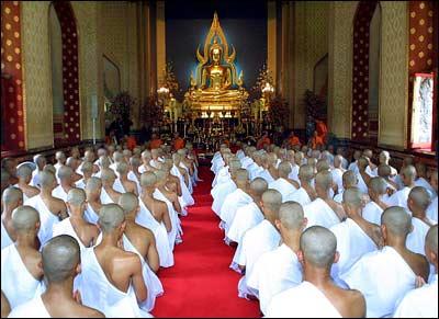 buddhist-lent-1