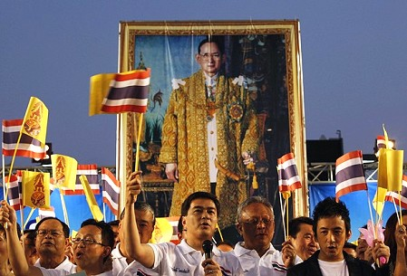king_birth_day_thailand