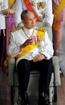 thailand_king_birth_day
