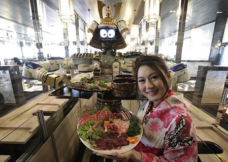 hajime_robot_restaurant