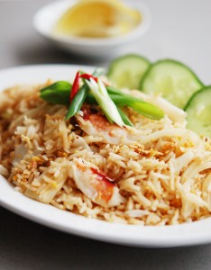 Crab-Fried-Rice-Khao-Pad-Poo-234x300.jpg